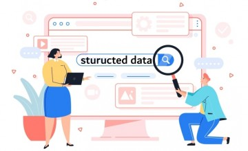 Rich Snippets / Structured Data Guide For Beginners