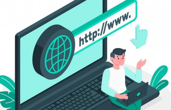 URL Parameters in SEO