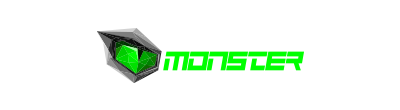 Monster Notebook Truview Success Story